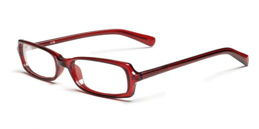 GlassesUSA.com Blog - Recent Posts - Our Obsession with ...